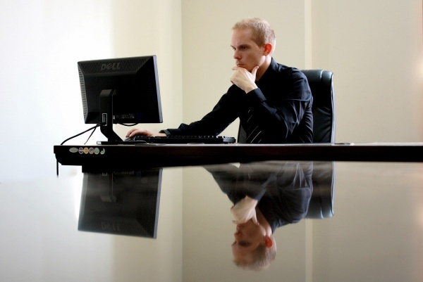 競馬 予想 コンピューター